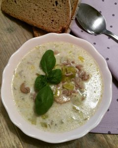 suppe1