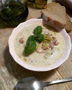 suppe9